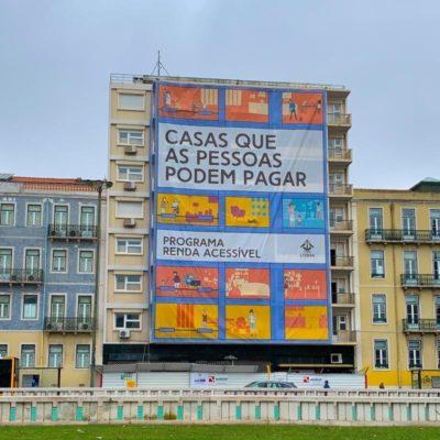 Avenida da República, 102