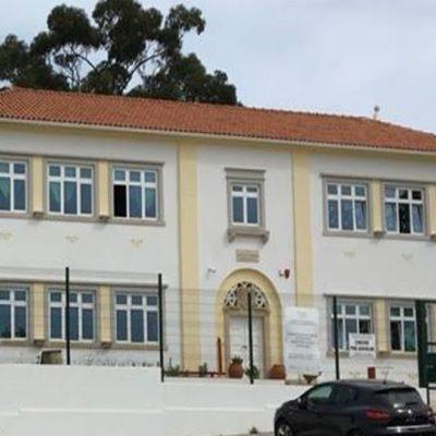 Centro de Equipamento Escolar PASM