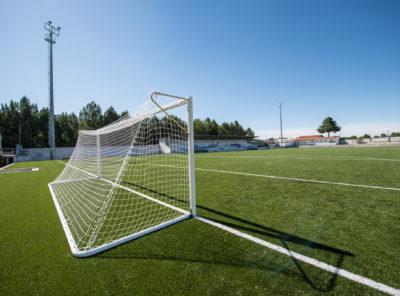 Campo de Futebol da Portelinha