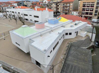 EB1 de Vila do Conde